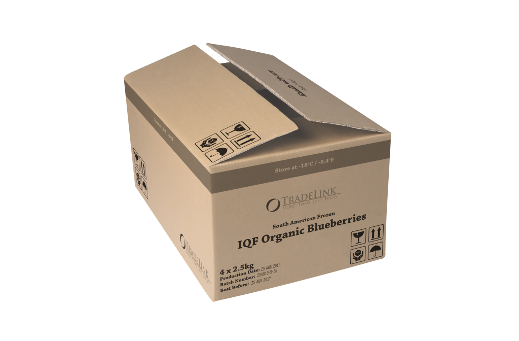 organic-blueberries-box