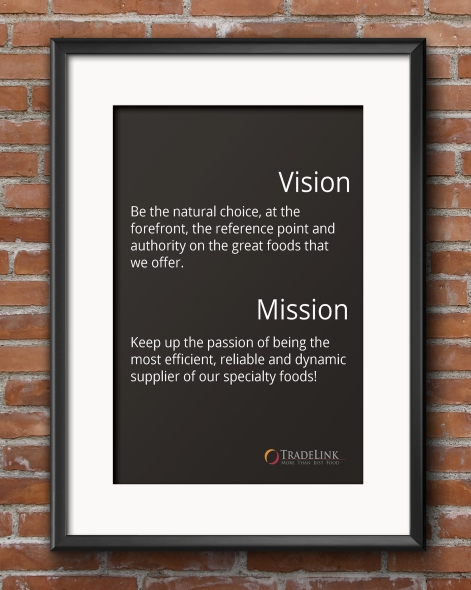 mission-and-vision_2_lr