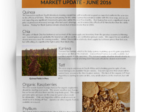Ancient Grain Market Update June 2016_small