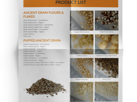 ancient_grain_list_small