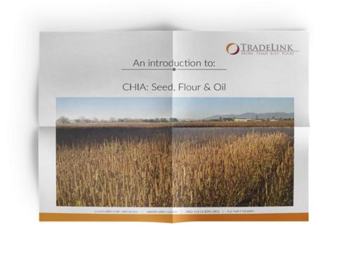 chia_brochure_small