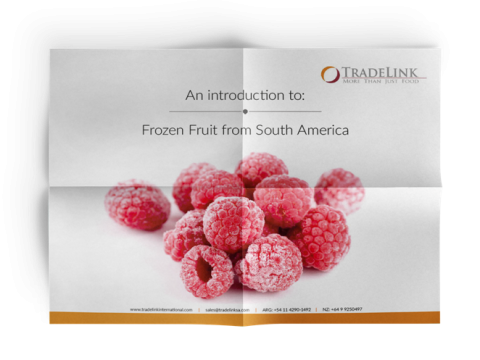 frozen_fruit_report_small