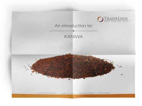 introduction_to_kaniwa_small
