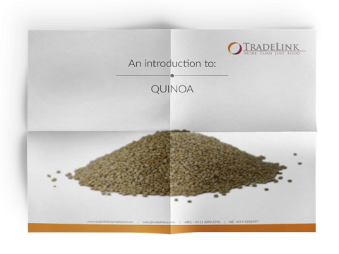 introduction_to_quinoa_small