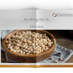 Introduction to Chickpeas
